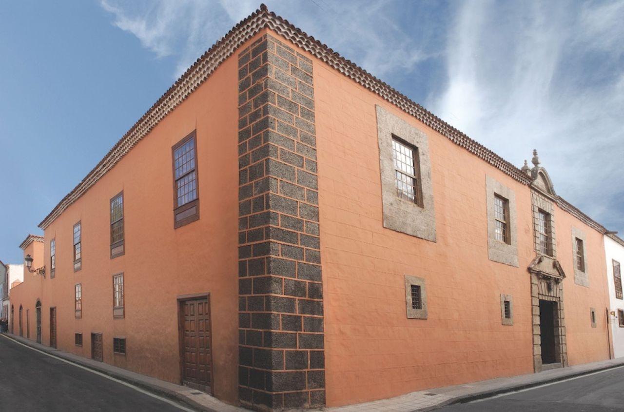 Descubre cuáles son los mejores museos en Tenerife para visitarlos en tus vacaciones.