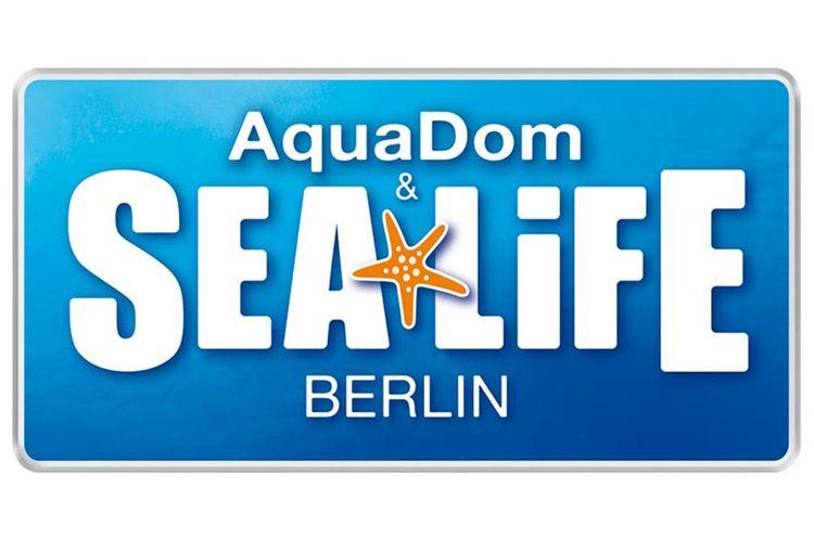 SEA LIFE Centre + Hop-On Hop-Off Berlin