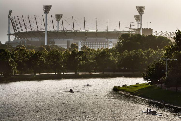 oltre 45 incontri Melbourne Velocità datazione Singapore Expat